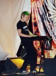 """2012-08-17. Сызрань. Фестиваль """"Пекло-2012"""". Подробнее: http://vk.com/motofestival_peklo2012"""