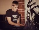 "2012-09-16. Самара. Рок-бар ""Подвал"". Подробнее: https://vk.com/photo-19486341_287809747"
