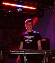 "2012-11-03. Сызрань. ""Club House"". Подробнее: https://vk.com/event42949267"