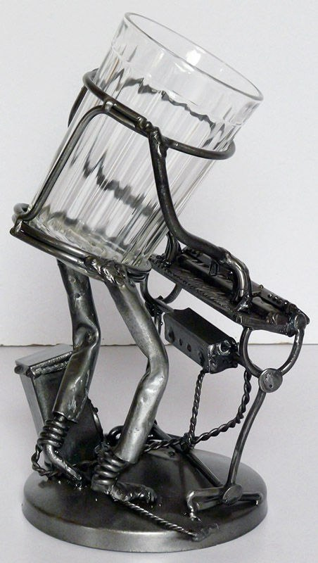 glass-holder-1